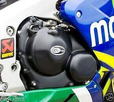 R&G RACING Engine Case Cover KIT - PAIR - Honda CBR600RR 2003-2006  2 PIECE SET
