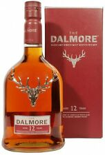 THE_DALMORE_12Y_HIGHLAND_SINGLE_MALT_WHISKY_70cl_54€