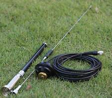 Whip antenna with 22720 TNC connector cable for Trimble surveying instrument GPS
