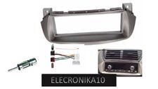 Marco de montaje  conexiones iso antena Soporte auto-radio SUZUKI ALTO 09 A 2014