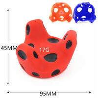 Silicone Protective Cover Case Wearable Skin VR Accessories for HTCVIVE Tracker