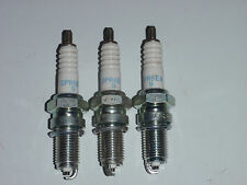 NGK Spark Plug DPR6EA-9 for Honda TRX450S 2000-2001 & Others!