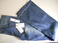 """Kind Of"" Brand Women's Jeans Stretch Slim Skinny Lovely Size 25 NWT Retails $99"