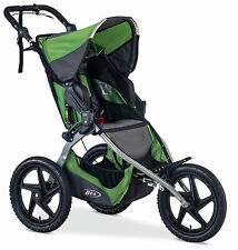 Bob 2016 Sport Utility Single Stroller in Meadow U651856 Brand New!!