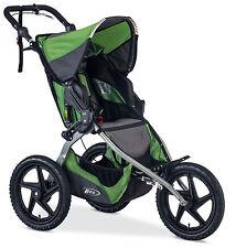 Bob 2016 Sport Utility Single Stroller in Meadow U651856 Brand New!! Open Box!!