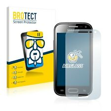Samsung Galaxy Ace 2 I8160 Glass Film Screen Protector Protection