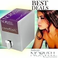 Norvell Venetian ONE - One Hour Rapid Sunless Solution, 33.8 oz Liter