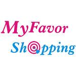 My Favor Shopping