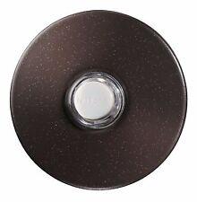 s l225 doorbells ebay,Nutone Doorbell Wiring Radio