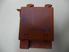 Original Miele z.B. W 989 WPS Heizrelais / Relais EAR/AS-012D-H T.-Nr. 4028380