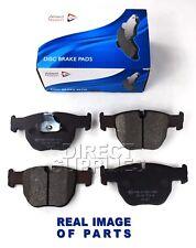COMLINE FRONT BRAKE PADS FOR LAND ROVER RANGE ROVER Mk III L322 4.4 3.0 ADB01157
