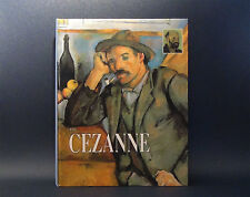 Paul Cézanne de Serge George - Editions Originale 336 pages - EDITA 1995 - RARE