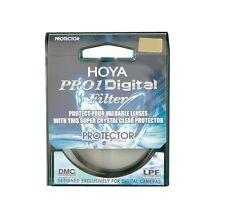 Filtro Hoya 67mm Pro1 Digital Protector, Londres
