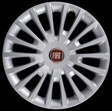 """Fiat Croma 2007 in poi Copricerchio singolo coppa ruota 16"""" cod. 1261"""