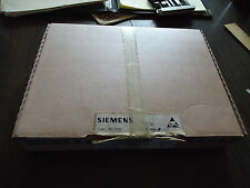 SIEMENS C8451-A85-A22 SWITCHING BOARD MADE IN GERMANY KSP-COM223 K503 LB-100/302