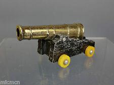 Vintage Britains No.xx Cannon