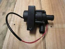 Premium Coolant Water Pump 12v Brushless