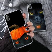 cute Soft TPU Rubber Case Silicone Gel Back Cover Skin For Samsung Galaxy Phones