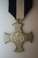 Distinguished service Cross Replica, Navy, 20th Century