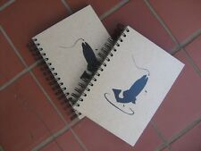 fly fishing trout diary logbook journal very individual gift Everyone loves it.