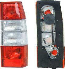 Heckleuchte Rücklicht komplett links ÜRO 9159659 passend für Volvo