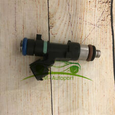 Fuel Injector 0280158130 For 2007-2011 Nissan Altima Rogue Sentra 2.5L L4