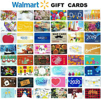 gift cards WALMART store Collectible Canada card heart bravo 2020 toys baby