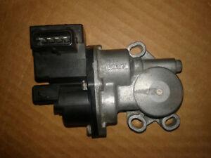 Intake Manifold Runner Control Motor DOHC OEM 1991 1992 1993 Mitsubishi 3000GT
