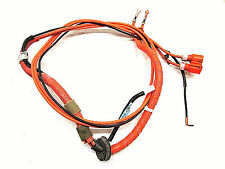 2005 TOYOTA PRIUS HYBRID HV WIRE CABLE HYBRID BATTERY 82164-47060 A OEM 04 08 09