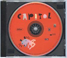 HOLLY COLE John Hiatt BOBBY McFERRIN Truly SUPERGRASS Cracker SMOKING POPES CD