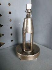 Lathe Lantern Tool Post Holder No Rocker For South Bend Lathe Others