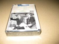 Duo Dinamico Spanish Cassette Lo Best De Sealed Nueva