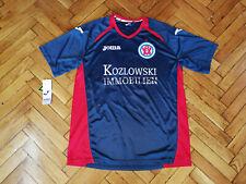 VFR Mannheim Soccer Jersey Football Germany Shirt Fussball Trikot NEW   TOCH 23