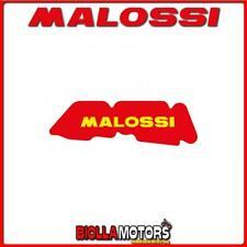 1411778 SPUGNA FILTRO RED SPONGE MALOSSI PIAGGIO ZIP SP 50 2T LC 2001->