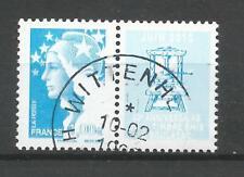FRANCE N° 4469 2010 Oblitérés