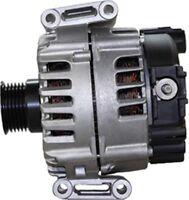 Lichtmaschine Generator 220A Mercedes E-Klasse CLS  E 300 350 CDI BlueTEC