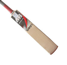 "MB Malik""Sarfi""Cricket Bat,Grade1,English Willow,Original,ReadyTo Play"