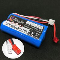Xiro Xplorer Battery revertido kit//cargador nuevo /& OVP