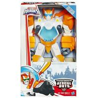 Playskool A8307 Transformers Rescue Bots Blades the Flight-Bot Figure Toy