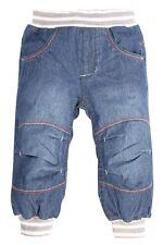 name it Jeans für Baby Mädchen