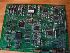 LG 6871VMMF04A (6870VM0455C) Main Digital Board