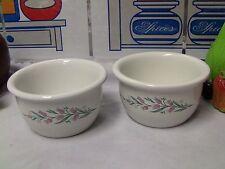 Corelle Stoneware Bakeware