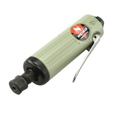 """Air Die Grinder 