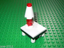 Lego Table and Lamp NEW!!! C22