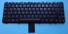 Teclado original IBM lenovo ideapad y450 y450a y450g y550a y550 Keyboard