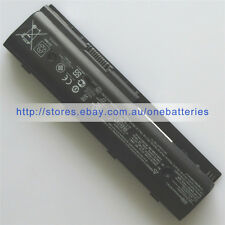 New genuine MO06 MO09 LB3N LB3P battery for HP ENVY DV7T-7000 dv6-7210us dv6
