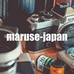 maruse-japan