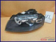 Xenonscheinwerfer Scheinwerfer links 8P0941003M AUDI A3 (8P1) 2.0 TDI