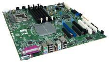Carte Mère Dell 09kpnv pour Precision T3500