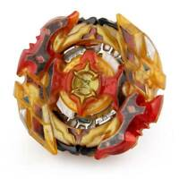 Beyblade Burst B-128 CHO-Z SPRIGGAN.OW.ZT Starter Booster Only Without Launcher